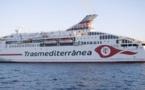 سفارة إسبانيا تبرمج رحلتين بحريتين جديدتين لإعادة العالقين بالمغرب