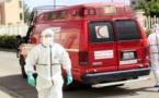 فيروس كورونا يواصل الإرتفاع بالمغرب.. تسجيل 333 حالة إصابة جديدة