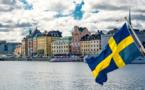 السويد تفتح حدودها أمام المغاربة ومواطني 14 دولة