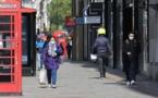 بريطانيا تلغي شرط الحجر الصحي للقادمين من 50 دولة