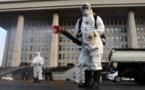 الصين.. فرض 28 يوم حجر صحي على المواطنين بسبب الموجة الثانية لكورونا