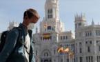 اسبانيا تعزل سكان منطقة اكتشفت فيها بؤرة وبائية جديدة