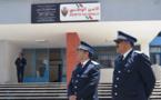 الناظور.. مديرية الأمن تحدث مقرات أمنية جديدة في 5 جماعات بالإقليم