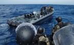 الشّرطة الإسبانية توقع بأفراد شبكة قوية للاتجار في البشر بين والمغرب والكناري