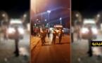 عودة الحجر الصحي للمغرب.. سلطات هذه المدينة تقرر إغلاق جميع المنافذ