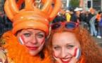 """بعد ألمانيا.. هولندا تلغي """"الجنس"""" من بطاقات التعريف الوطنية"""