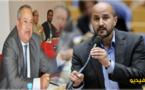 العمدة أحمد مركوش.. الديمقراطية لا تعني أن أهاجم التسيير ببويفار وأبرشان يدافع عن المنطقة