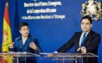 """بلدان أوروبا تتولى تمويل """"عسكرة"""" الحدود المغربية الإسبانية لمكافحة الهجرة غير الشرعية"""