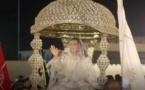 """استنفار أمني بسبب حفل زفاف """"سري"""" ينتهي بطرد جميع المدعوين"""