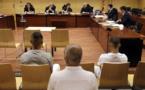 مغربيان مهدّدان بـ9 سنوات سجنا لمشاركتهما في أعمال شغب خلال احتجاجات كاتالونيا