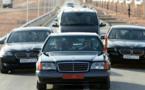 الملك محمد السادس يحل بالشمال لتدشين عدد من المشاريع وقضاء عطلته الصيفية