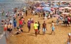 استثناء شواطئ الناظور من خدمة منقذي السباحة رغم غرق ثلاثة من مرتاديها حتى الآن