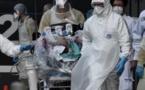 نفاد مخزون الأدوية يهدد حياة مرضى كورونا ومدير الأوبئة السابق يحذر من خطورة الوضع في المغرب
