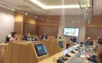 هذا ما خلصت إليه لجنة الخارجية ومغاربة العالم بخصوص فتح الحدود المغربية