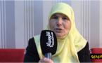 مواطنة تشكو من تهديدها بالتصفية الجسدية وتناشد سلطات الناظور التدخّل لحمايتها