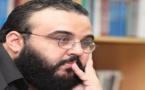رمسيس بولعيون يكتب: بلدية الناظور.. كواليس حرب باردة بين لوبي الفساد ومجموعة التغيير