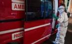 نقل أفراد عائلة في الحسيمة إلى العزل الصحّي وسط أنباء عن تعرضهم لتسمّم