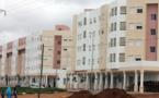 الحكومة المغربية تستعد لتخفيض واجبات التسجيل المطبقة على اقتناء عقارات السّكن