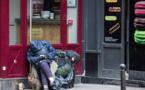 20% من مشردي برشلونة يتحدّرون من المغرب