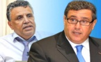 """حزب """"البام"""" يتهم """"الأحرار"""" بالضغط على منتخبيه بالريف والشمال للالتحاق بالحمامة"""
