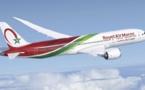 الخطوط الملكية الجوية تكشف لائحة رحلاتها الاستثنائية انطلاقا من 15 يوليوز