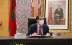 العثماني: المغرب يدخل المرحلة الثالثة من الحجر الصحّي بهذه الإجراءات الجديدة
