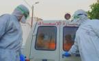 تسجيل 136 حالة اصابة  جديدة بكورونا في المغرب
