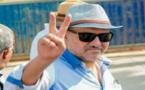 الشناوي يدعو إلى تدخل وزير الصحة لتحسين الوضع الصحي بالعروي