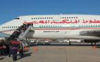المسافرون من المغرب الى الخارج ضمن الرحلات الإستثنائية معفيون من إختبارات الكشف عن كورونا