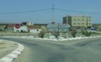 درجات الحرارة تواصل الإرتفاع  بالمغرب لتصل  الى 46  في بعض المناطق