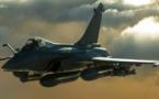 """إسبانيا تعتزم اقتناء 20 مقاتلة """"يوروفايتر"""" بسبب وتيرة تسلّح الجيش المغربي"""