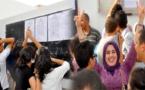 يهم تلاميذ الناظور.. وزارة التعليم تكشف موعد إعلان نتائج البكالوريا