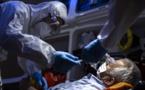 الإصابات بفيروس كورونا ترتفع مجدد في هولندا