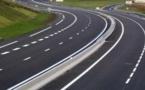 وزير التجهيز: خصصنا ما يقارب 6 ملايير درهم  للربط الطرقي لميناء غرب المتوسط والطريق السيار الناظور كرسيف