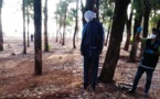 انتحار باشا في ظروف غامضة يستنفر سلطات الأمن
