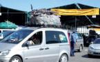 وزير الخارجية يكشف أسباب عدم السماح للجالية بالدخول الى المغرب عبر الموانئ الإسبانية