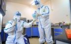 فيروس كورونا.. تسجيل 161 حالة إصابة جديدة وأزيد من 500 حالة شفاء خلال 24 ساعة الماضية