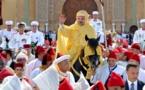 وزارة القصور الملكية تعلن تأجيل أنشطة واحتفالات ذكرى عيد العرش