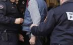 إدانة المتهمين بسرقة منازل المهاجرين في إمزورن بسبع سنوات سجنا