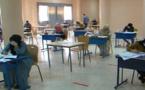عدد الناجحين في إمتحانات البكالوريا بجهة الشرق بلغ 13904 منهم 880 حصلوا على ميزة حسن جدا