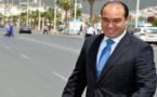 محمد اوزين يكتب.. صراع المعتقد