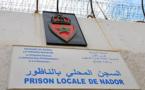 كورونا يصيب السجن المدني بالناظور