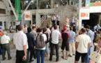 مكتب القطارات يعلن عودة الرحلات من وإلى المدن المغلقة شرط التوفر على رخصة