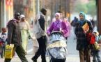 """جمعية حقوقية تهدّد باللجوء إلى القضاء بسبب تدوينة """"عنصرية"""" لبلدية إسبانية ضدّ مغاربة"""