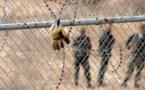 """شرطة الناظور توقف """"عسكري"""" مكلف بحراسة حدود مليلية متلبس بحيازة كمية مهمة من الكوكايين"""