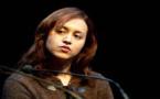 """وفاة صاحبة """"الطريق إلى الشمال"""".. الموت يغيب الكاتبة المغربية الهولندية نعيمة البزاز"""