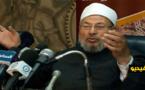 """لا حياة لنا إلا بهذا الدين.. الشيخ القرضاوي """"يودّع"""" الأمة"""