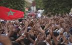 جمعيات مغربية تدين التشهير بالمغاربة من طرف عناصر مشبوهة