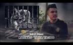 رحبس يكّا يعدو.. أغنية جديدة للفنان الناظوري أشرف الزيتوني