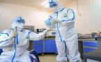 تسجيل حالة وفاة جديدة بفيروس كورونا بإقليم الحسيمة و3 حالات ترقد في قسم العناية المركزة